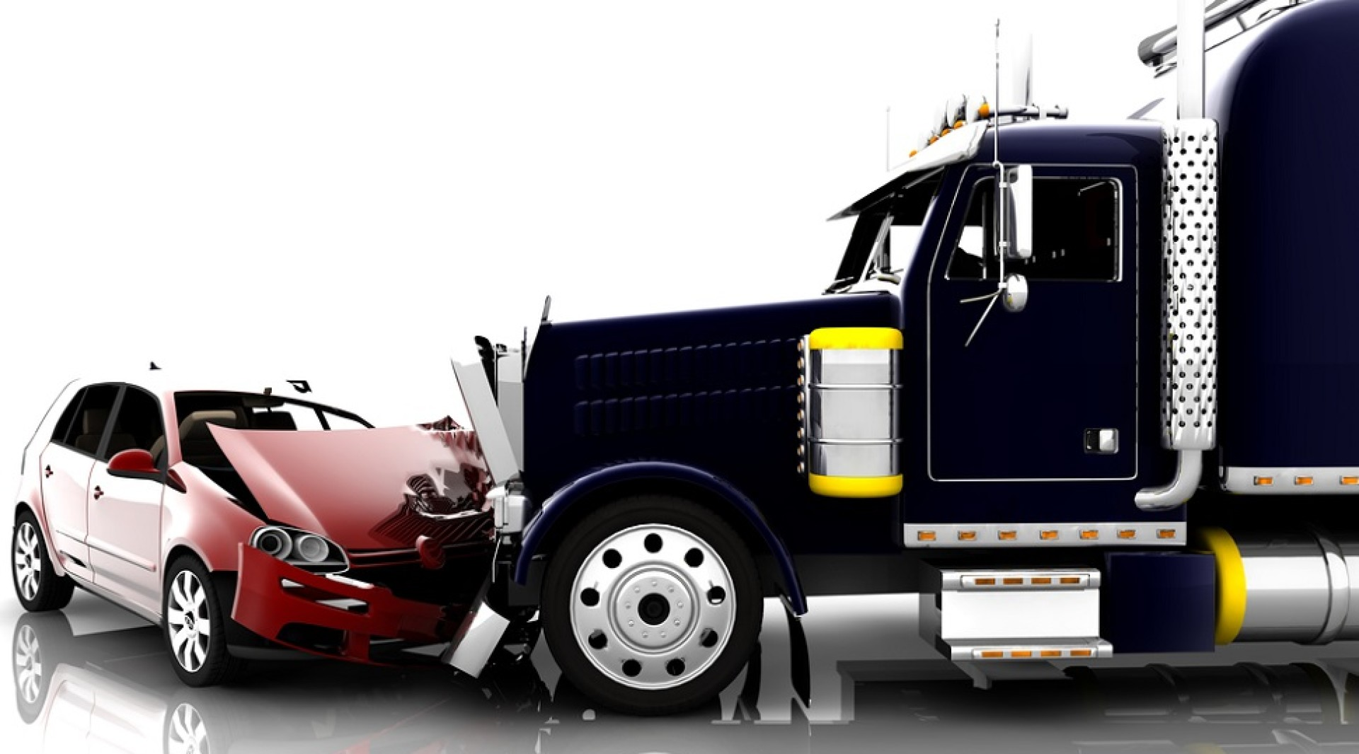Kansas City Truck Accident Attorneys